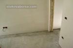 шпакловка на помещения по поръчка